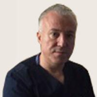 Doktor Adil Altınsoy